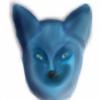 mcpokefreak18's avatar
