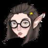 MCPopArt's avatar