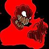 MCQCircle's avatar