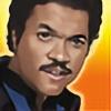 McQuade's avatar