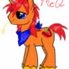McQueenfan95's avatar
