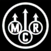 Mcr-1's avatar