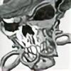 MCR-BVB-FOB-forever's avatar