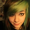 MCR-Elf's avatar