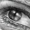 mcr-raven's avatar