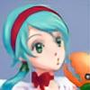 MCR72's avatar