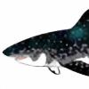 Mcraelodon's avatar