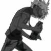 mcravenator2222's avatar
