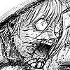 McRaviolus's avatar
