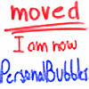 McrazylolM's avatar