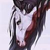 mcrepsi's avatar