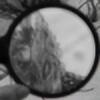 MCRgripa's avatar