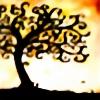 MCRhythmus's avatar