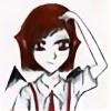 MCRkaruma's avatar