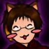 mcrluver25's avatar