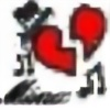mcrminx's avatar
