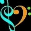 MCRmy-girl17's avatar