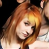 mcrmy173's avatar