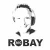 MCRobay's avatar