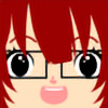MCRObsessedFrankFan's avatar