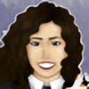 Mcrosariol's avatar