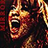 mcrqpow's avatar