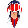MCRS's avatar
