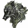mcru's avatar