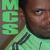 MCS985's avatar