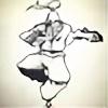 mcsami's avatar