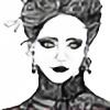 mcsaza's avatar