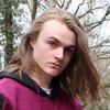 MCSDC's avatar