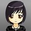 mcsdr-salem's avatar