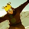 mcsdwarken's avatar