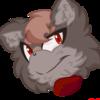 MCsfan's avatar