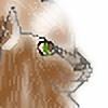 MCshadowMC's avatar