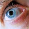 McShanus's avatar