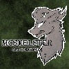 MCShelster's avatar