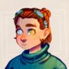 McShizzlesSupreme's avatar
