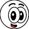 McShmoodle's avatar