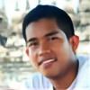 mcsiswanto's avatar