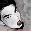 mcski22's avatar