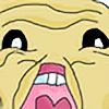 MCskinmaker's avatar