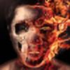 McSlither's avatar