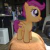 MCSMRuben's avatar