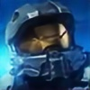 MCSpartan105's avatar