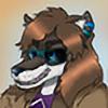 Mcsplosion's avatar