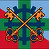 mcspyder1's avatar