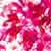 mcstake's avatar