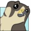 McStalins's avatar